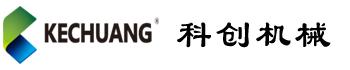 威县科创轻工设备有限公司