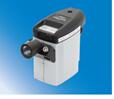 为你介绍CKD电磁阀具有安装快速,可靠的优点