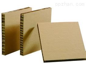 海安蜂窝纸板,海安出口纸箱,海安纸托盘