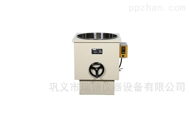 GYY系列高温循环油浴锅