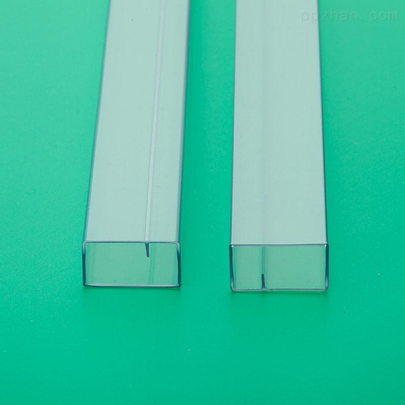 不卡料芯片包装定制,ic料管ic塑料管有经验