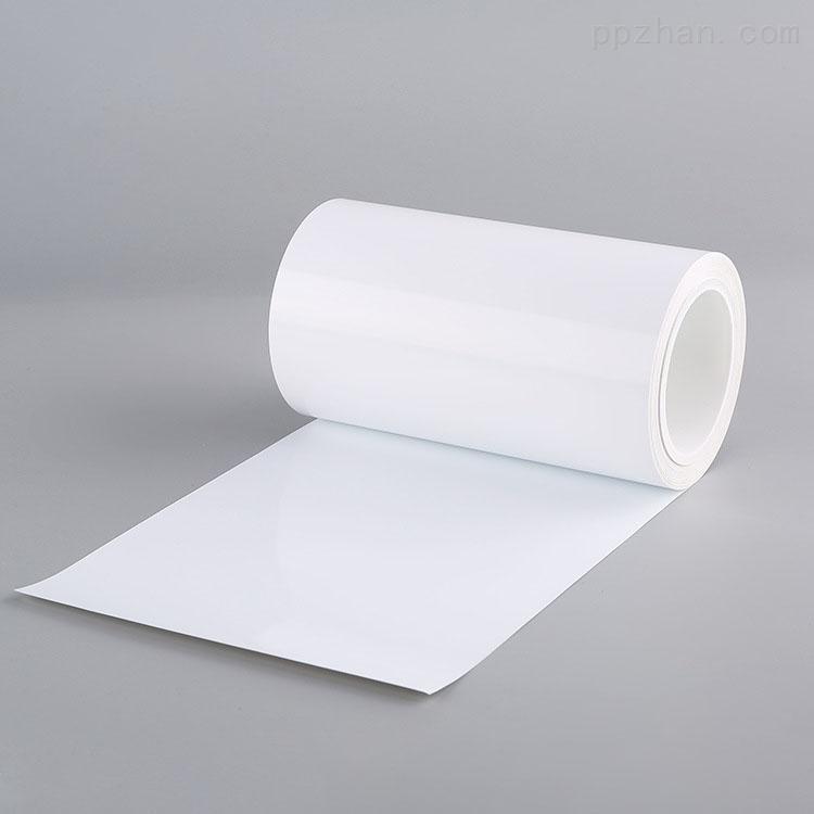 格拉辛底纸是什么材质 离型纸底纸厚度标准