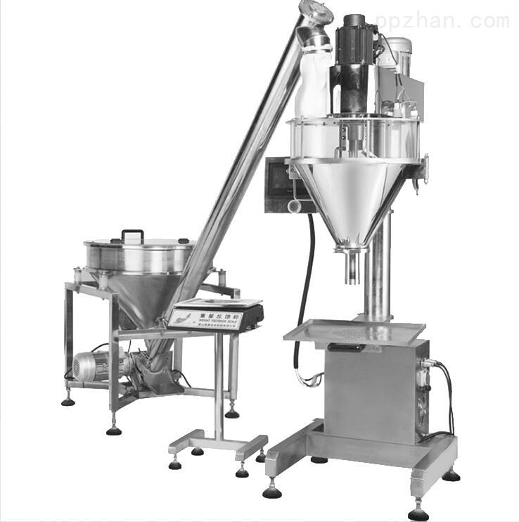 济南婴幼儿奶粉灌装机,包装生产线
