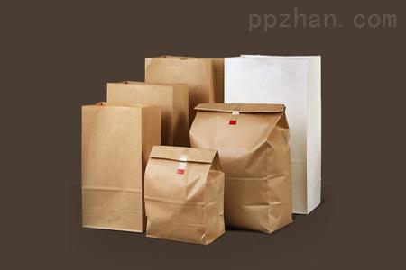 淋膜纸和防油纸有什么区别吗?楷诚纸业解析