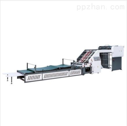 纸箱裱纸机-伺服裱纸设备供应-鑫恒包装