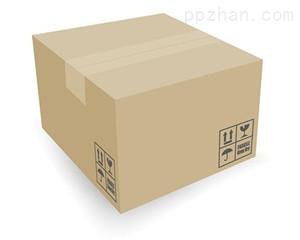 大连瓦楞纸箱生产厂家