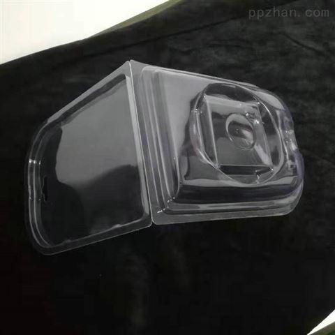 深圳智通达吸塑厂家-吸塑生产标杆企业