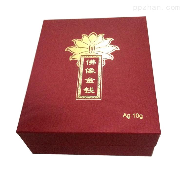 包�b盒 �c典�Y盒 �F�