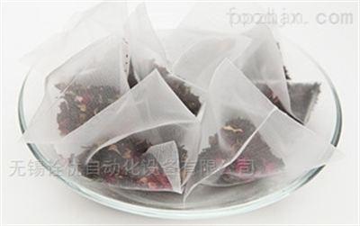 玫瑰花草茶三角袋茶�~包�b�C �o�a���