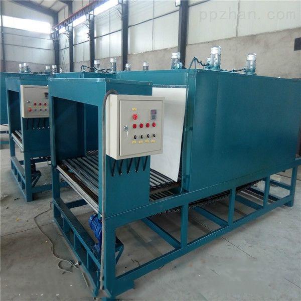 1200*600-数控包装机器设备、配电柜
