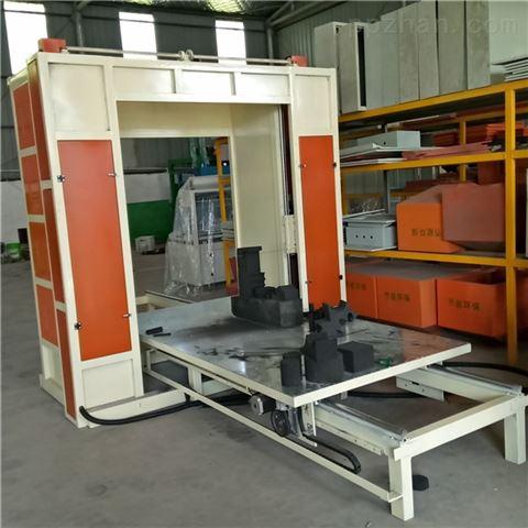 數控造型切割設備機、配電柜