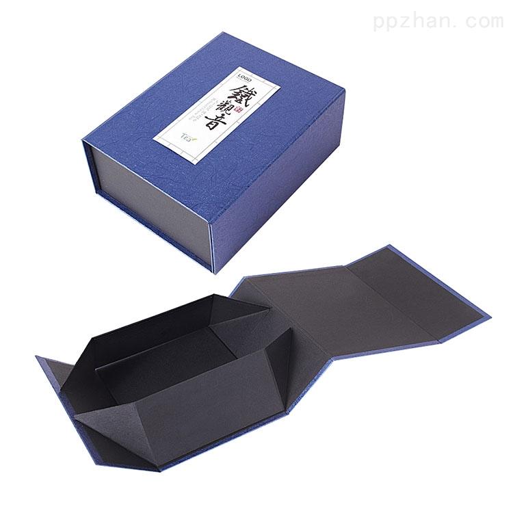 广州多艺包装 养生保健功能包装礼盒