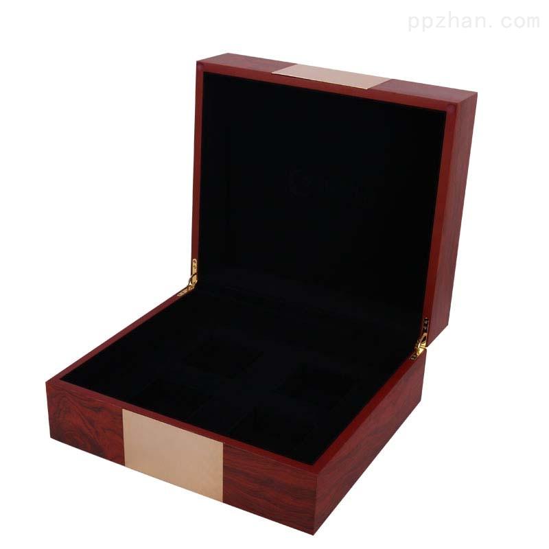 燕窝礼盒时尚定制 精致燕窝盒