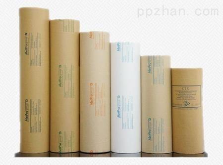 VP-P139 VCI  气相 防锈纸 防锈牛皮纸