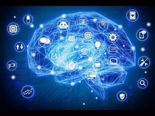 发改委《产业结构调整指导目录》鼓励人工智能的发展