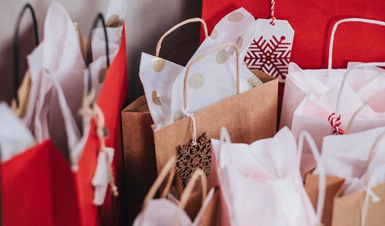 上半年收入预计超3384亿 快递助力包装纸行业