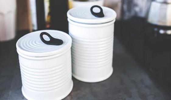 球罐VS圆柱型储罐?你怎么选?