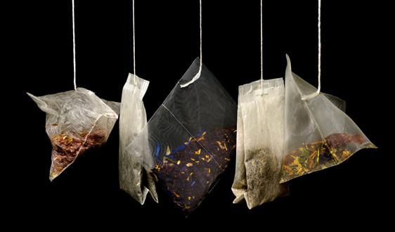 """茶叶市场稳步上涨 茶企发展还需打好""""科技牌"""""""