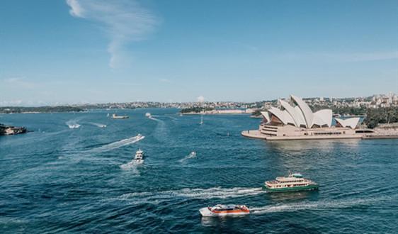 澳邮政拟投资9亿澳元建南半球最大包裹处理中心