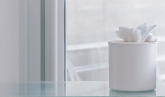 面巾纸与卫生纸的区别有哪些?