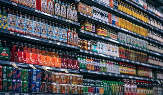 标签备案取消了?进口预极限彩票app下载食品标签监管变化大