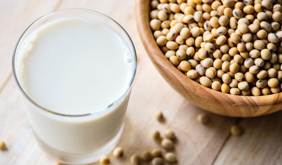 芬兰乳制品公司将再生塑料应用于奶酪包装