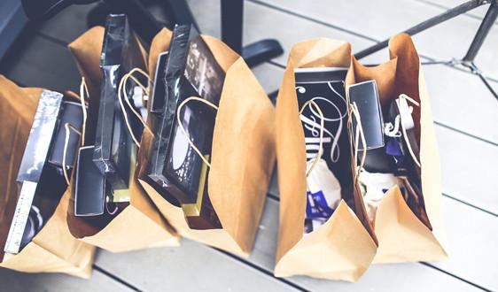 发明塑料袋其实是为了拯救地球