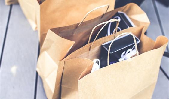 影响复合包装袋高破袋率的因素有哪些