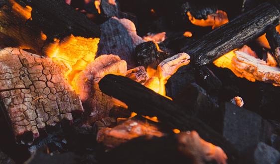 耐高温蒸煮袋的结构、选材要注意,生产工艺要上心!