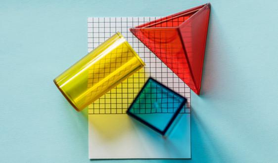 玻璃絲印工藝要點解析