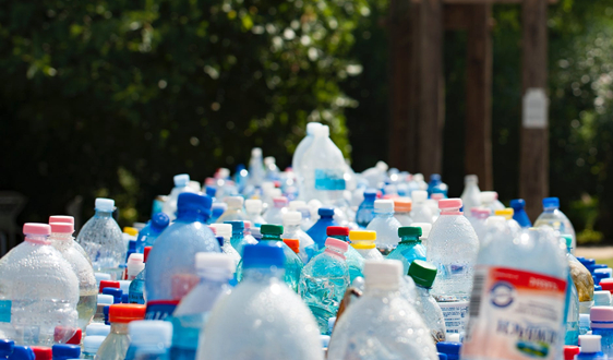 联合国机构敦促东南亚国家携手应对塑料垃圾
