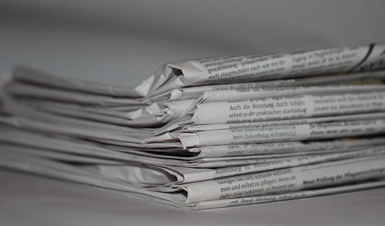 俄造纸业增长10.1% 2023年造纸产量将达674万吨