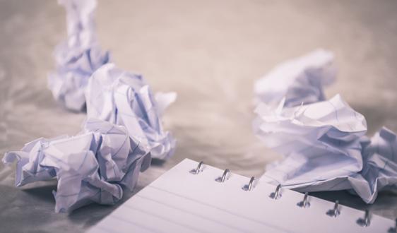 2021年中国将全面禁止废纸进口