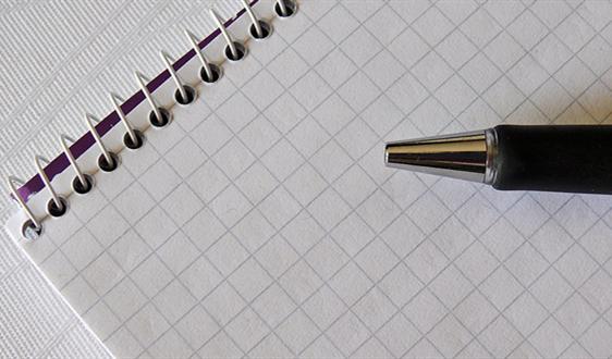 2021中国将全面禁止废纸进口 造纸原料来源紧张