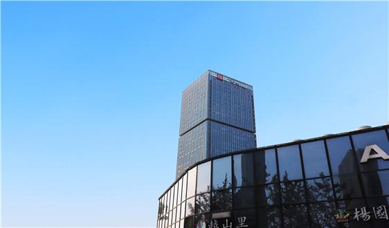 �p排4.7�f余�� 杭州2020年VOCs治理怎么做?
