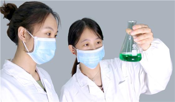 """钠钙玻璃输液瓶等3批""""药包材""""抽检不合格"""