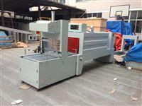 威海6040型PE膜收缩机 塑包机