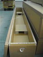上海蜂窝纸板,上海出口纸箱,上海纸托盘