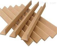 如东蜂窝纸板,如东出口纸箱,如东纸托盘