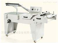 太原沃发机械BS-A450热收缩包装机促销