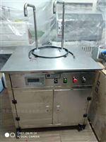 安康xwf植物油灌装机--电动不限量