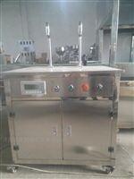 沃发电动灌装机--WFBSB型新品供应