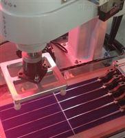 太�能�池串焊�C原理3000焊接�C