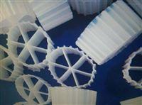 超丰专业pe/pp生物填料生产设备