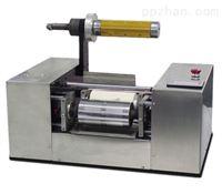 销售维修凹印展色仪/打样机