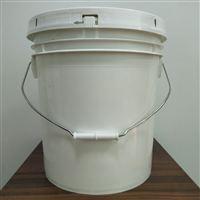 自保护药芯焊丝包装桶