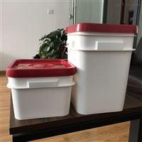 链条专用包装桶