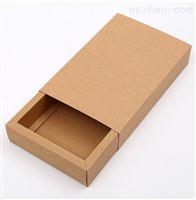 茶�~盒,高�n�Y盒��I定做