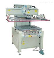 盐城市无纺布丝印机厂家皮革布料丝网印刷机