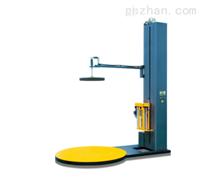 EH1650-Y 压顶型托盘缠绕包装机